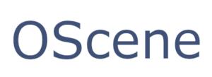 OScene.net